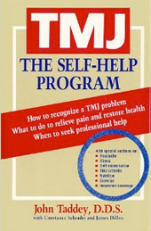 The TMJ Self-Help Program