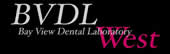 Bay View Dental Lab