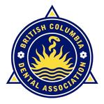 British Columbia Dental Association