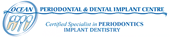 Dr. Michael Wilby, Ocean Periodontal and Dental Implant Centre
