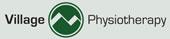 Darryl Gjernes & Michael White – Village Physiotherapy
